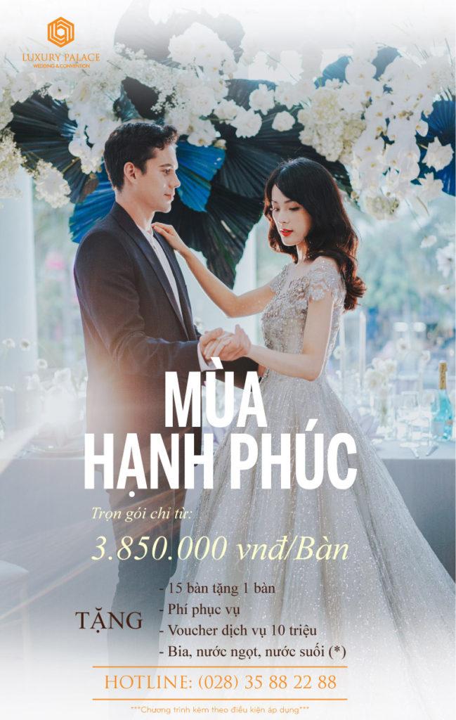 Banner-Mua-Hanh-Phuc-1-01
